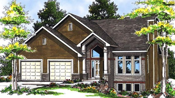 miwestern-western-PLAN-#--50593-front-rendering