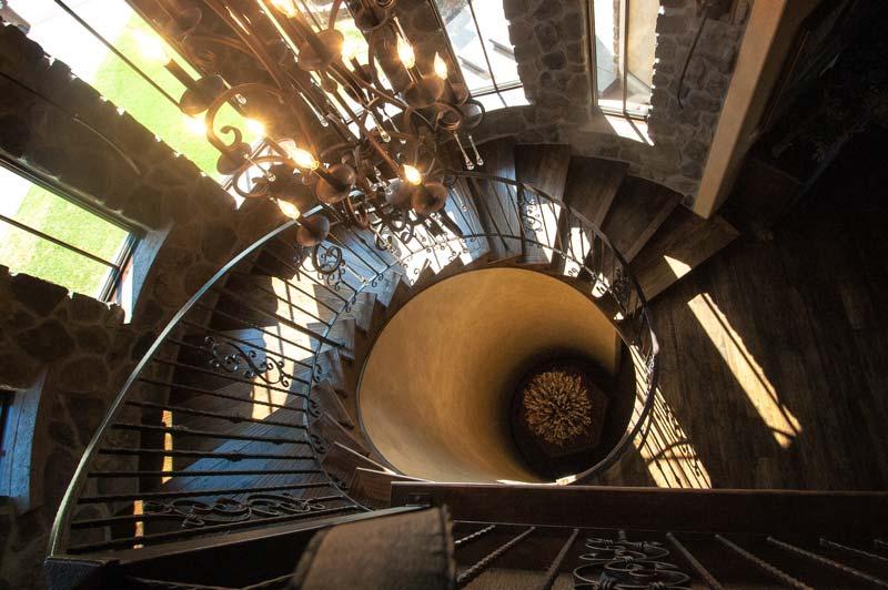 wSchembechler-stairs