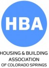 HBA-logo-blue-vertical-218x300