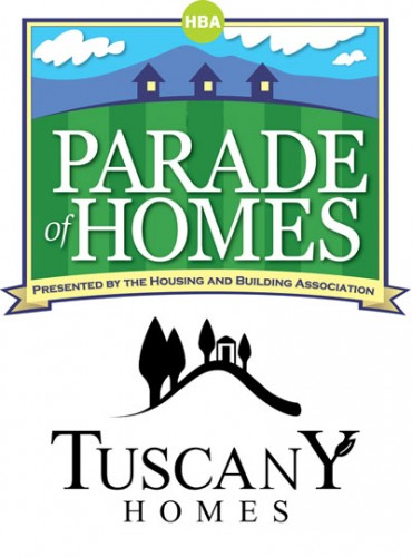 parade-of-homes
